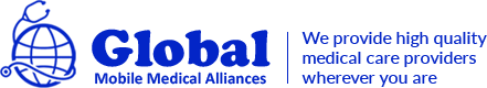 Global Mobile Medical Alliances